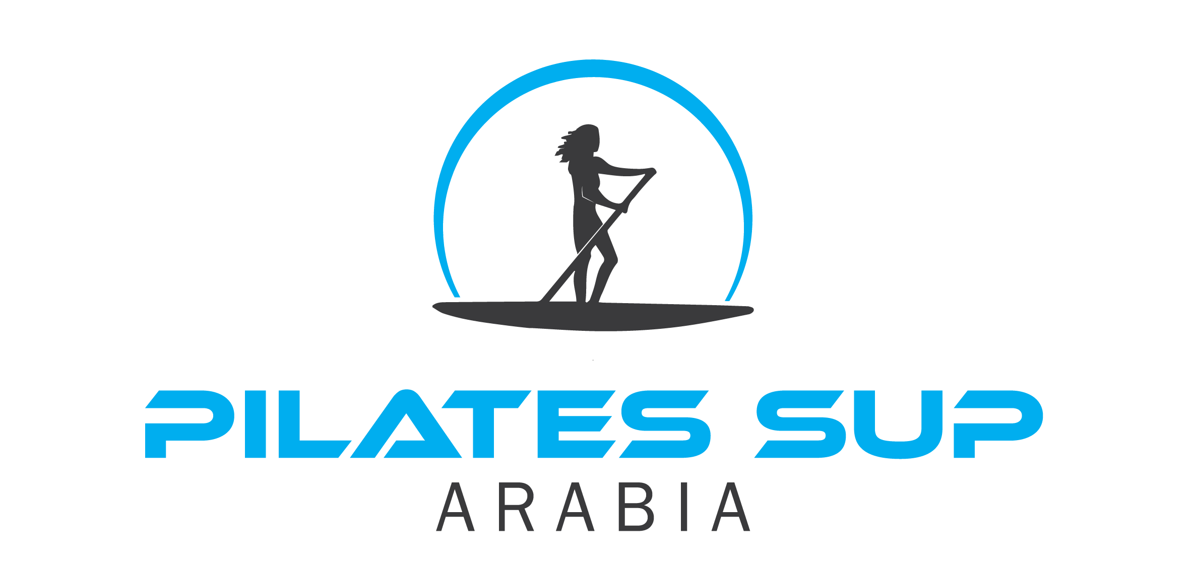 Pilates SUP Arabia